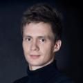 Michał Serwatka