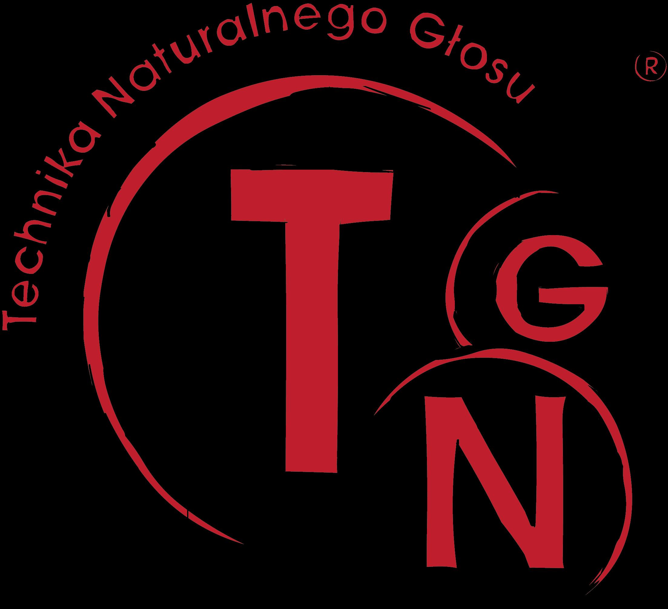 TNG_logo_rysowane [Converted]
